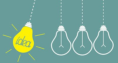 four-idea-lightbulbs-400.jpg