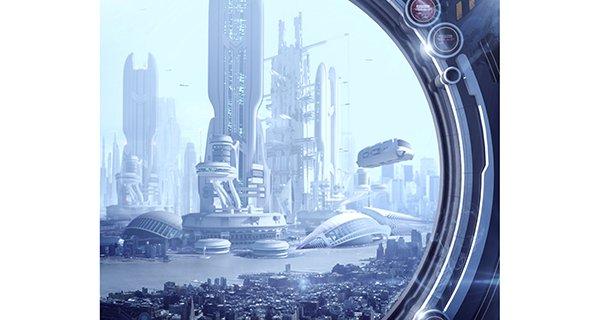 future_city_blog.jpg