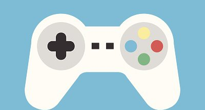games-rf.jpg