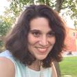 Gina Lucarelli