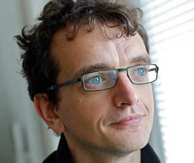Giulio Quaggiotto