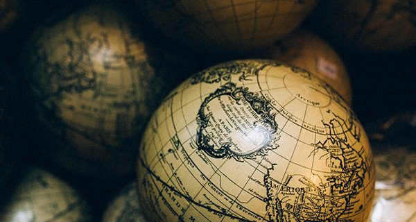 globes-image-by-lena-bell-via-unsplash.png