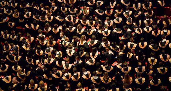 graduates_by_faustin_tuyambaze_viaunsplash.jpeg