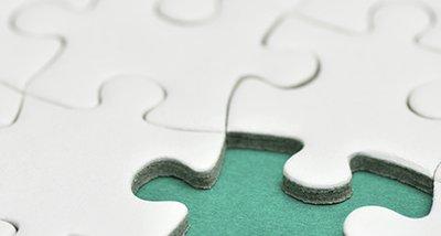 green-puzzle-crop_3.jpg