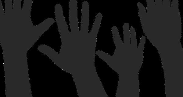 hands_0.png