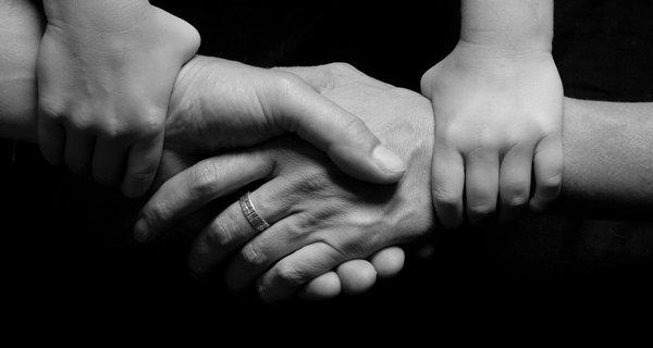 hands_together_.jpeg