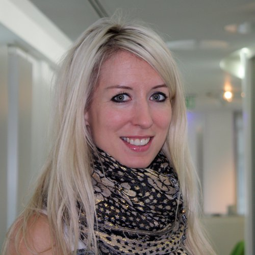 Helen Drury