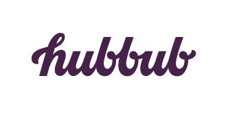 hubbub22.png