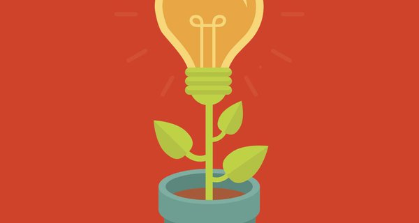 idea-growth-plant-rf_2.jpg