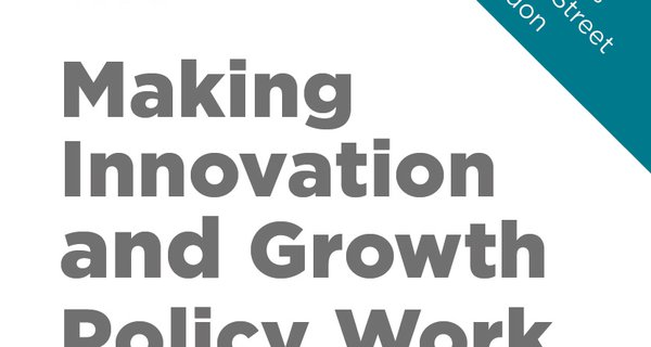 igl_making_innovation_and_growth_policy_work.jpg