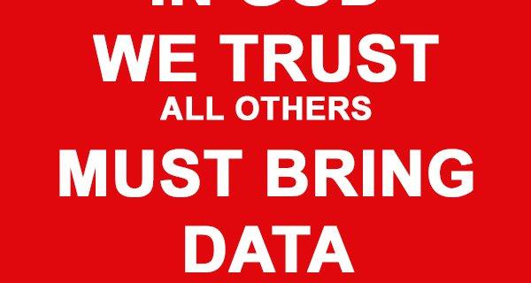 in-god-we-trust.jpg