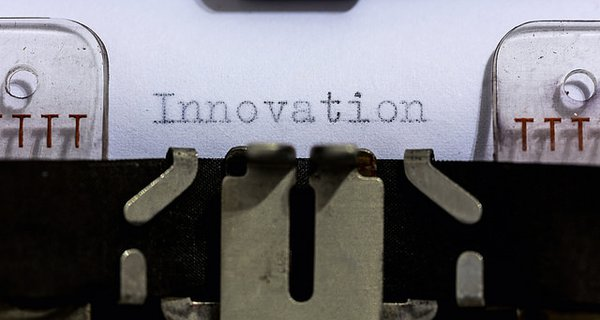 innovation_typewritten.jpg