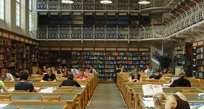 innsbruckuniversitylibrary.jpg