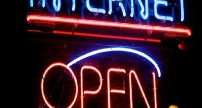 internet_open.jpg
