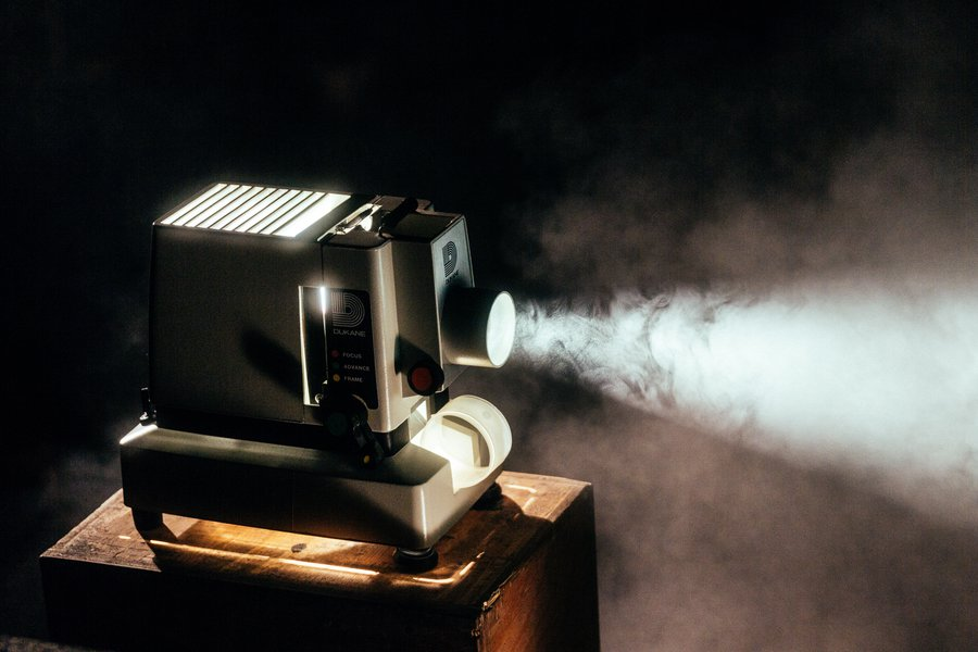 Experimenting with reach: how to bring filmed theatre and arts content to new audiences