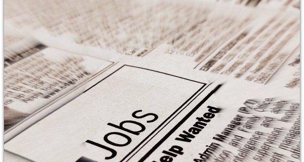 job_ad_1.jpg