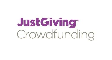 justgiving-crowdfunding-logo2.png