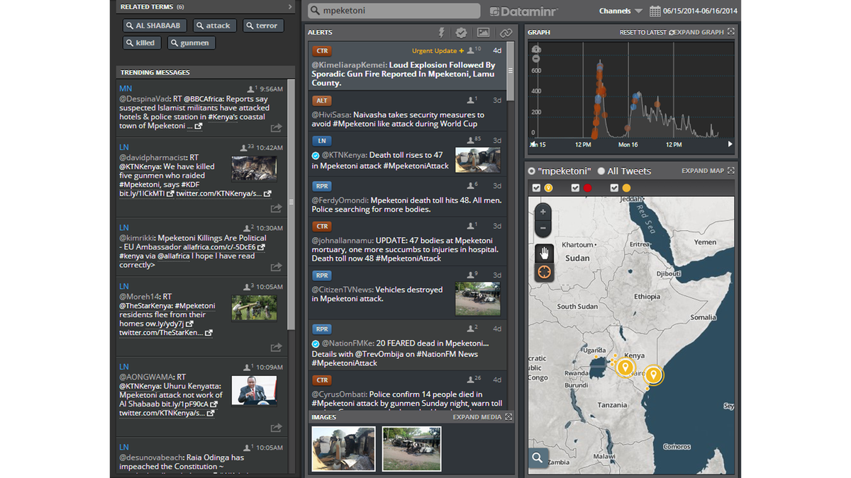 kenya-attack-alert-detail.png