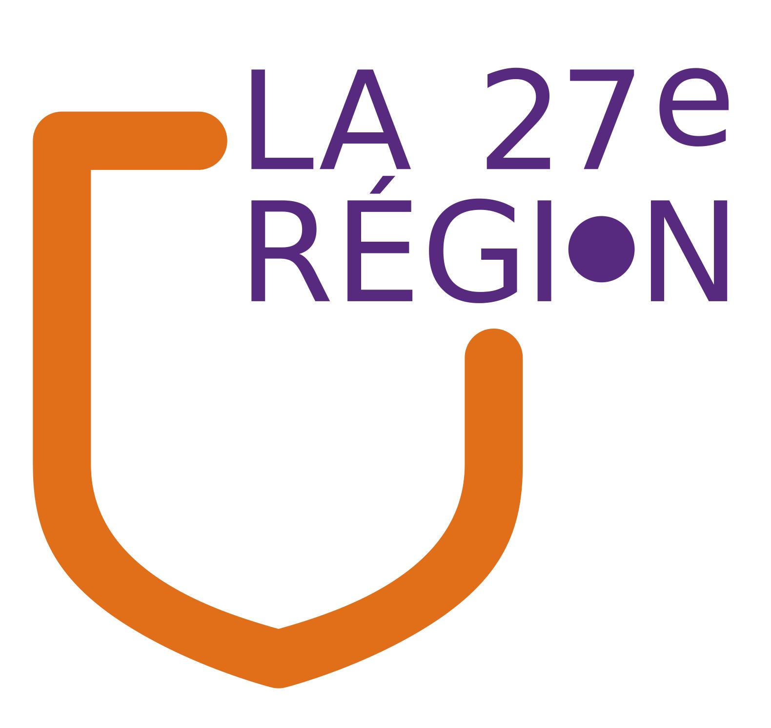La 27e Région
