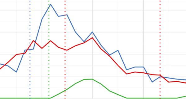 linechart.png