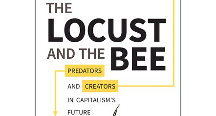 locust-and-the-bee.jpg