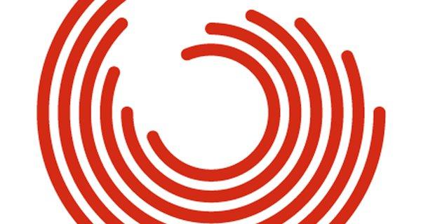 logo-com.jpg