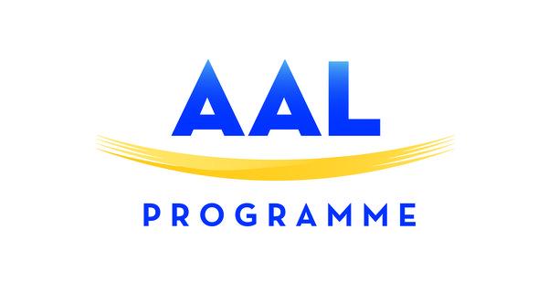 logo_aal_cmyk_hr.jpg