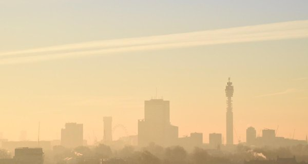 london_skyline_smog.jpg