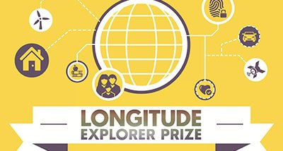 longitude_explorer_0.jpg