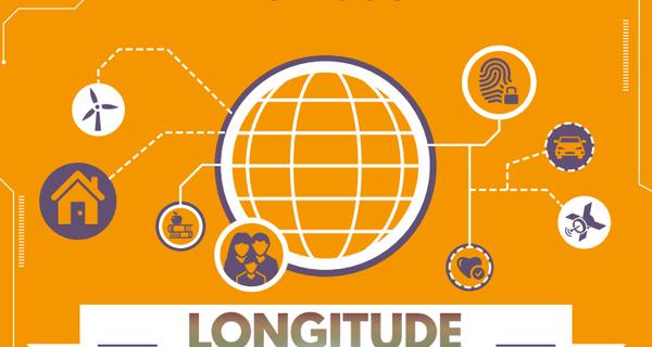 longitude_explorer_banner.png