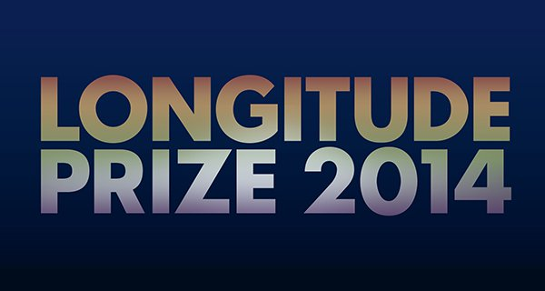 longitude_logo_gradient_cropped_sq2.jpg
