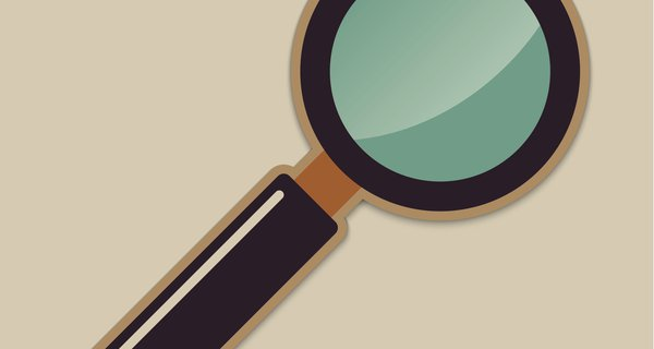 magnifying-glass-thinkstock.jpg