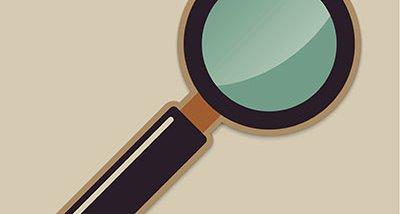 magnifying-glass-ts-rf.jpg