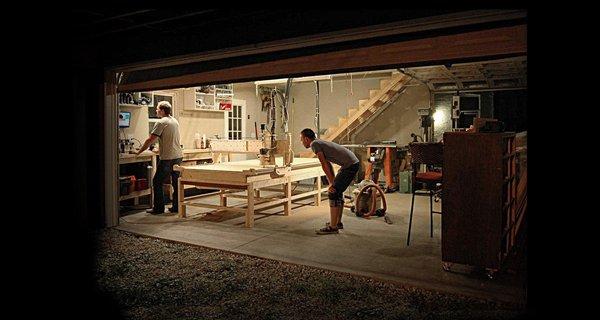 makerspace_1.jpg