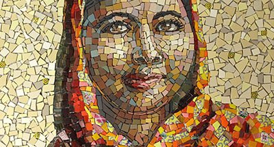 malala_yousafzai_-_london_school_of_mosaic.jpg