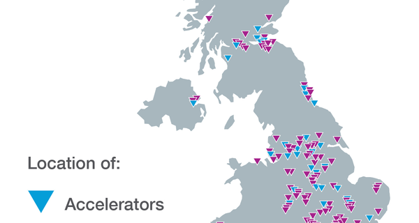 map-accelerators-incubators.png