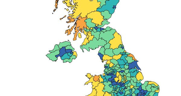 map_of_uk_sme_productivity_by_local_authority.jpg