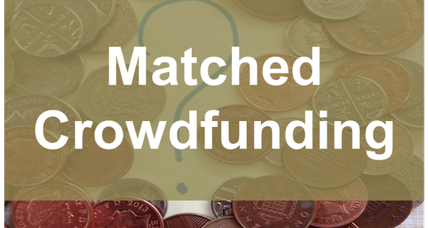 matched_crowdfunding_2.png