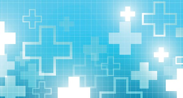 medical-cross-symbols-against-blue-background.jpg