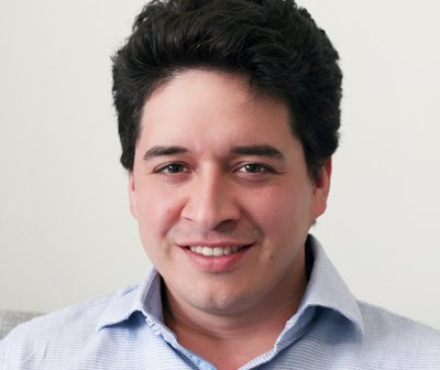 Michael Soto