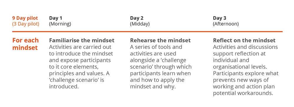 mindset-structure-web.png