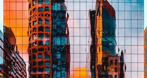 mirror-facade-of-tall-building.jpg