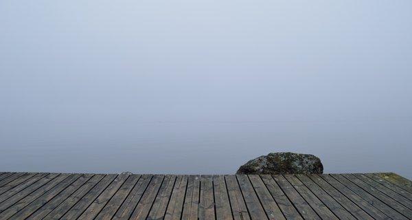 misty_dock.jpg
