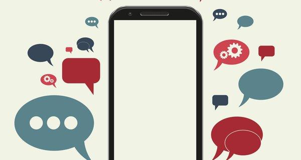 mobile_phone_text_message_bubbles_-_thinkstockphotos-460495493_0.jpg