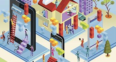 modern-town-web.jpg