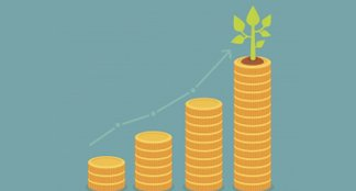 Impact investment growth