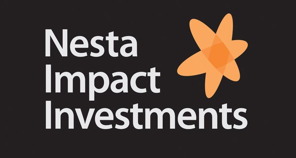 nesta_impact_investments_black_bg_rgb_v2.jpg