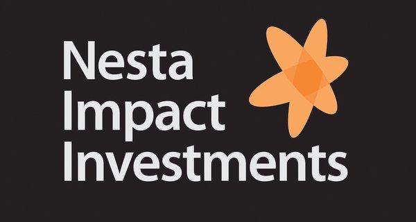 nesta_impact_investments_black_bg_rgb_v2.jpg