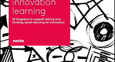 nesta_playbook_for_innovation_learning-icon.png