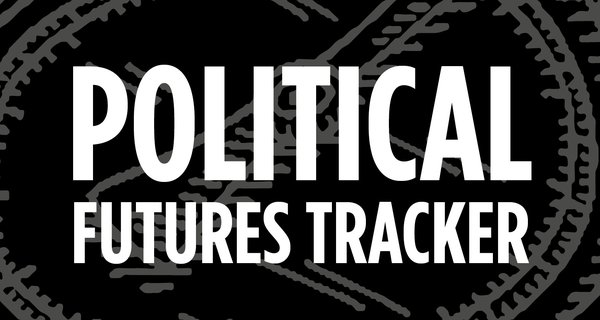 nesta_political_futures_tracker_square_v1.jpg